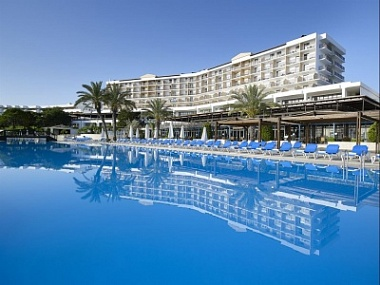 Aldemar Amilia Mare Beach Resort 5*